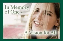in_memory