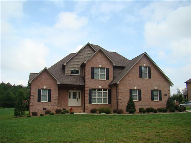 An Immaculate Home For Sale in Mooresville $379,900