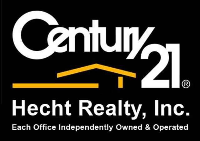 CENTURY 21 Hecht Realty Inc.