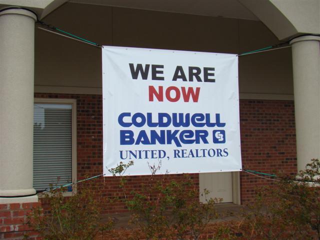 Coldwell Banker United, Realtors - A Denver Power House