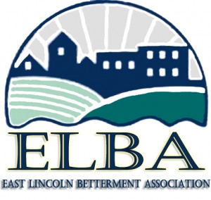 East Lincoln Betterment Association