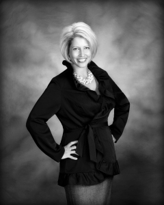 Michelle Nantz, Lake Norman Realtor
