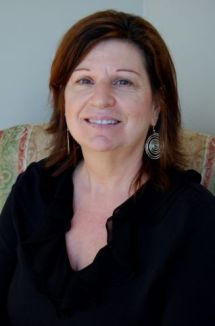 Image - Mary Bruyere - New Team Addition to Lake Norman Realty, Inc in Property Management
